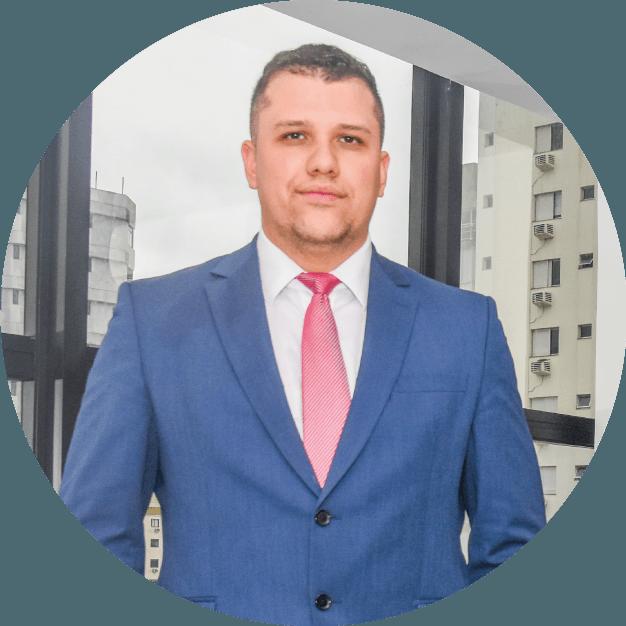 Diógenes Miguel Telles Fonseca