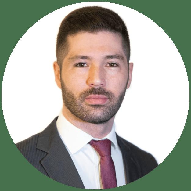 Gabriel Corrêa do Livramento