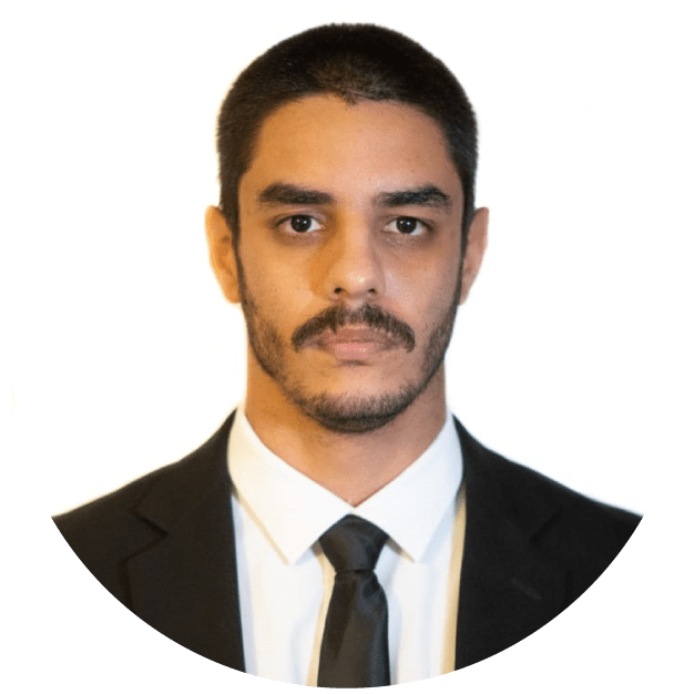 Pedro Henrique Monteiro